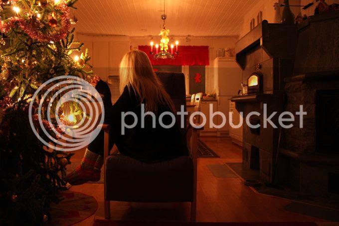 photo joulu302_zpse509e25d.jpg