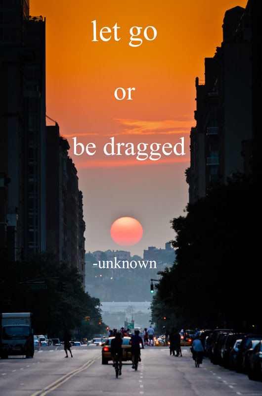 Let Go Or Be Dragged Unknown 530 800 Quotesporn
