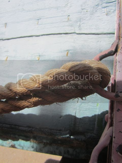 Rope at Quartermaster Depot photo Qmasterrope_zps3cb8dc9f.jpg