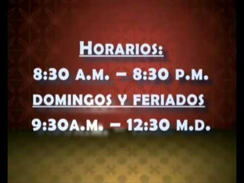 "Este 21 de mayo inaugurarán en Cajabamba ""Lavanderías Doña Julia"""