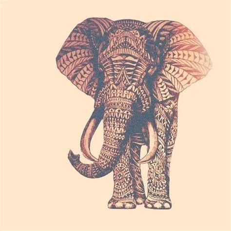 elephant art seventeen pinterest change