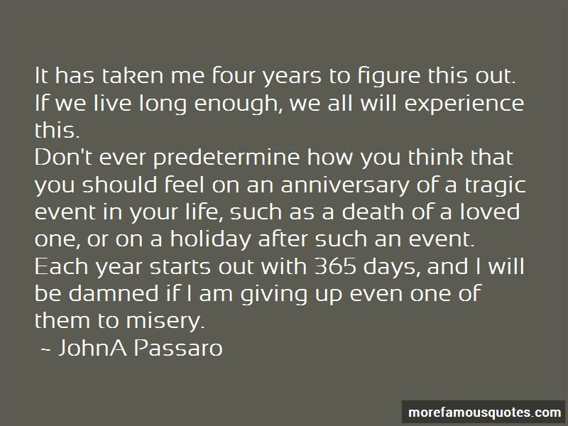 10 Year Death Anniversary Quotes Top 6 Quotes About 10 Year Death