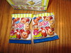 Re-Ment Disney Funi Funi Mascots