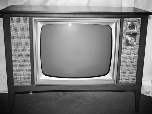 black_and_white_tv