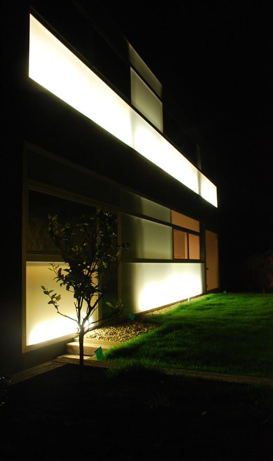 Casa CFv01 – Jon Tugores, arquitectura, Casas, Interiores
