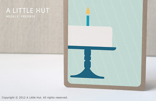 alittlehut-birthdaycake