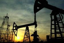 Resultado de imagen para petrolera británica Presidente Energy Plc