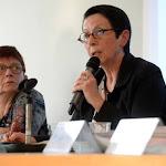 """Politique - Une adjointe de Varennes-Vauzelles s'estime victime de """"harcèlement"""" de la part du maire"""