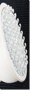ledlights