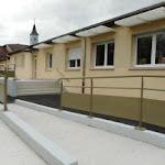 Communauté de communes des VOSGES CÔTE SUD OUEST. La carte des affectations scolaires dévoilée