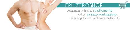 epilzione-luce-pulsata