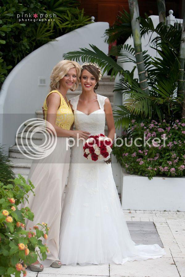 Miami Wedding Palms Hotel and Spa photo PinkPosh-SergioAnca-0034_zps316e1c85.jpg