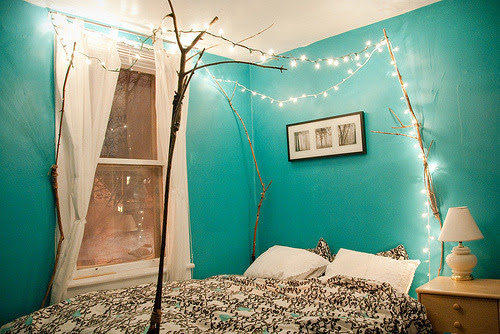 fuck yeah dorm decor dorm room design ideas - Dorm Design Ideas