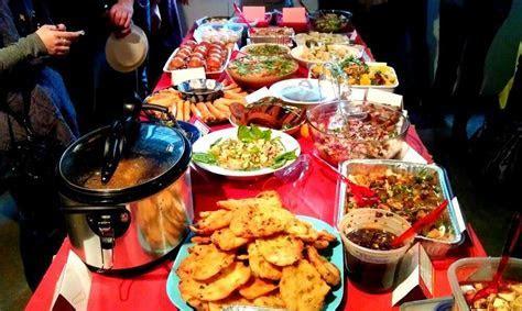 Ways to Celebrate Deepavali Outside India