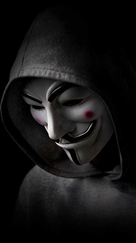 anonymous wallpapers   zedge