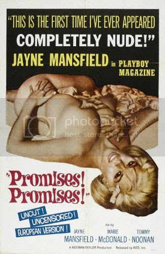 photo promises_promises_poster_01_zpsb381efbf.jpg