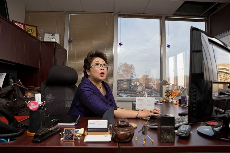 Pay a penalty? Business owners face health care dilemma