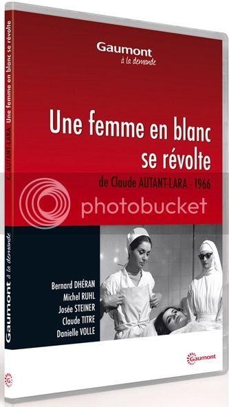 photo aff_revolte_femme_blanc-24.jpg
