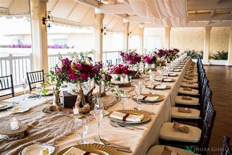 772 best images about Weddings & Events on Pinterest