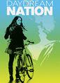 Daydream Nation | filmes-netflix.blogspot.com