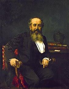 José Carvajal Hué