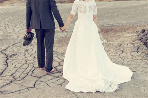 Dolphin Dry Cleaners ? Calgary?s Expert Wedding Gown