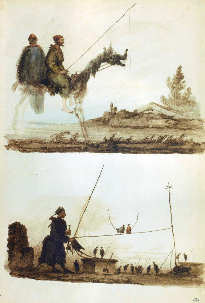 Charles Frederic Soehnee - 16