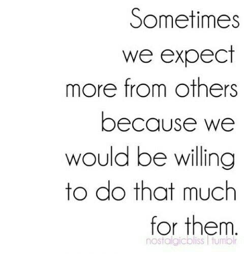 Quotes About Struggles In Relationships Meme Image 02 Quotesbae