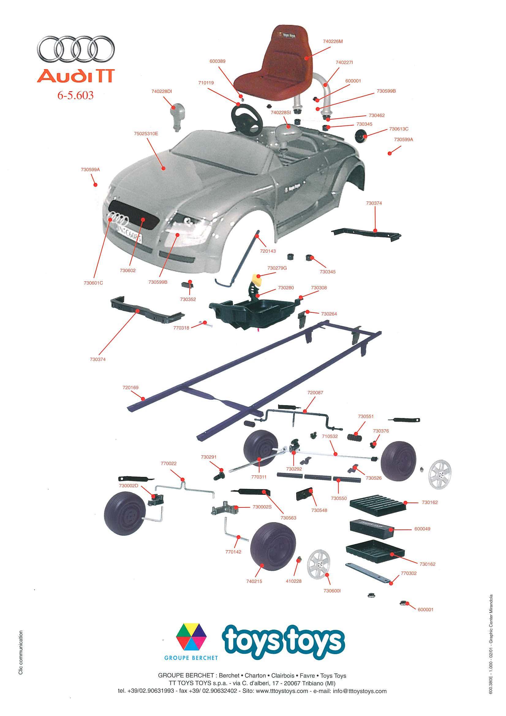 03 Audi Tt Wiring Schematic Wiring Diagram Visual Visual Cfcarsnoleggio It