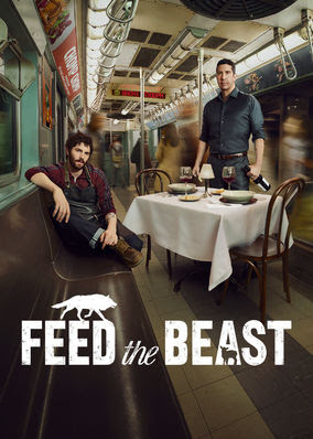 Feed the Beast - Season 1