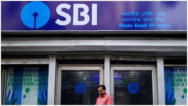 জালিয়াতি রুখতে SBI-এর নয়া ঘোষণা! চালু হল SIM Binding ফিচার, জানুন কীভাবে কাজ করবে