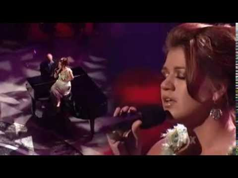 Kelly Clarkson - Beautiful Disaster:歌詞+翻譯