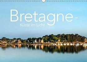 [pdf]Bretagne - Küste im Licht (Wandkalender 2020 DIN A3 quer): Die Bretagne im Spiel mit Licht und Atmo_3670217460_drbook.pdf