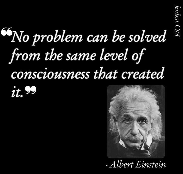 25  Albert Einstein Quotes  PicsHunger