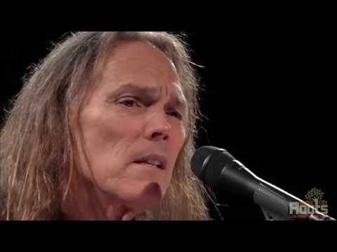 "Timothy B. Schmit ""Love Will Keep Us Alive"""