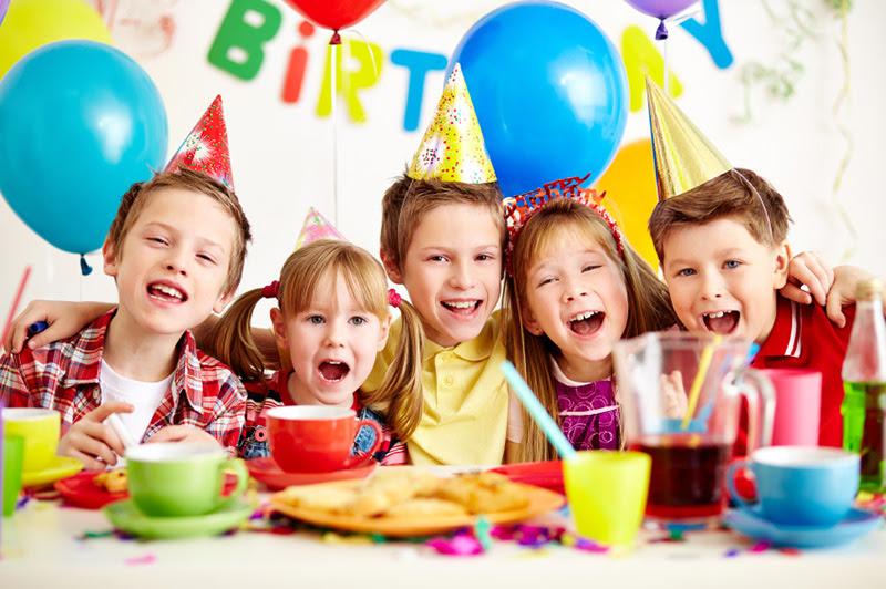 Kids Birthday Party Ideas Buffalo Ny Party Places Go Cart Racing
