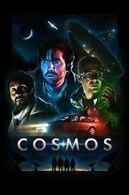 Cosmos (2019) Full Movie
