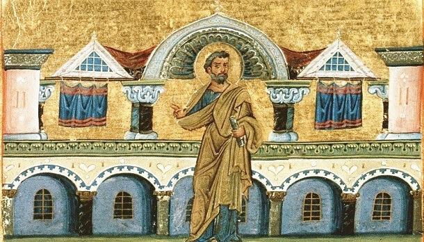 Αποτέλεσμα εικόνας για Άγιος Ζωτικός ο Ορφανοτρόφος