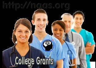 Maryland College Grants