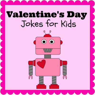 Resultado de imagen de st valentines jokes for kids