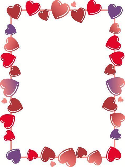 Dessins en couleurs à imprimer : Coeur, numéro : 20967