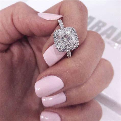 Pin by Sorayah Talarek on Future Wedding   Engagement