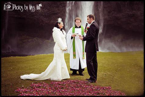 Iceland Wedding Photographer   Iceland Wedding Planner