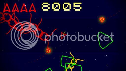 3cbc822a Astronomo 1.12 (Android)