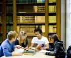 Δωρεάν παρουσιάσεις για τις σπουδές στη Βρετανία