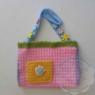 Ccw-girlsflowerpurse-013_small2