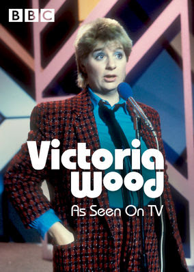Victoria Wood: As Seen on TV - Season 1