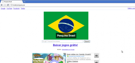 brasil-pesquisa