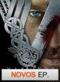 Vikings | filmes-netflix.blogspot.com