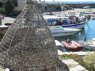 pêcheurs de cebturi.jpg